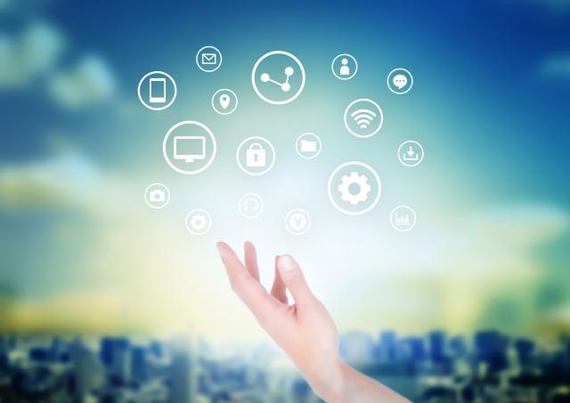 4219833 s - Webアプリの開発ツールの特徴と代表的な6つのツール