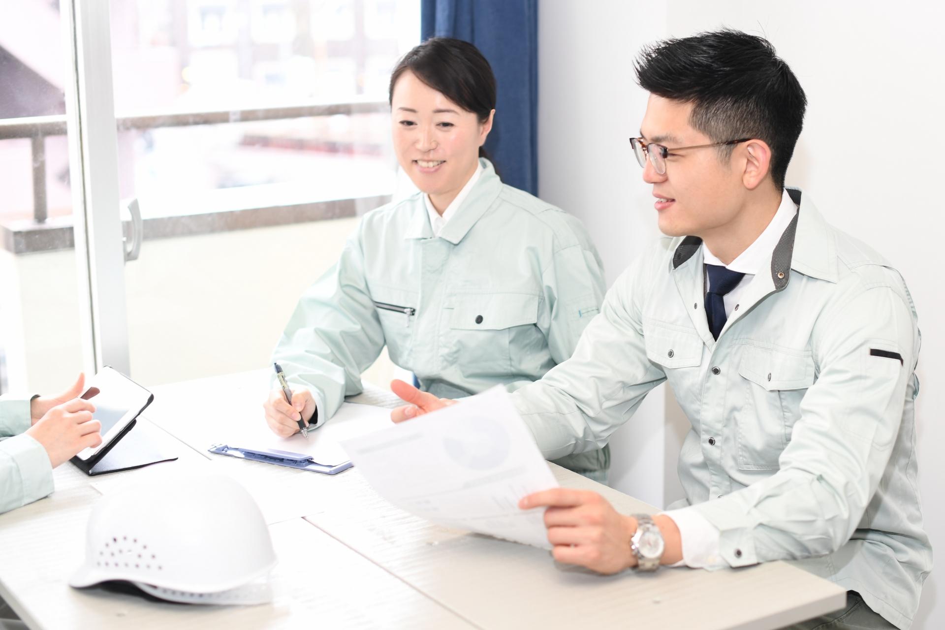 4746786 m - 業態展開で役立つ中小企業向け事業再構築補助金とは