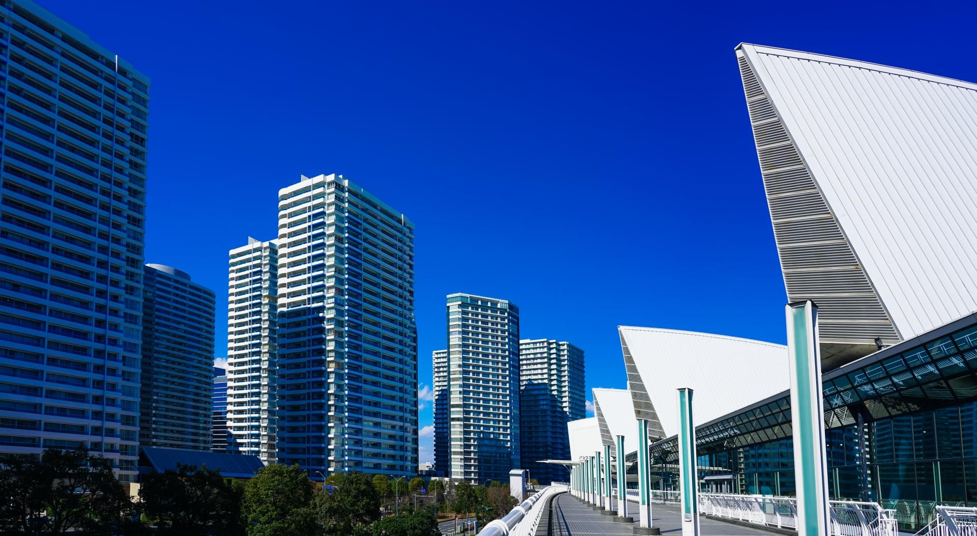 4780688 m - 都内の中小企業者が展示会出展で活用できる東京都市場開拓助成事業