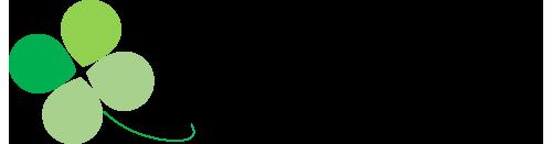 株式会社インクローブ