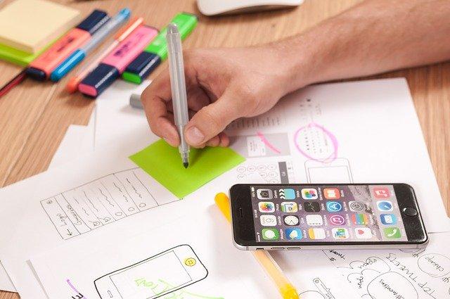 ハイブリッドアプリとネイティブアプリの違いとは