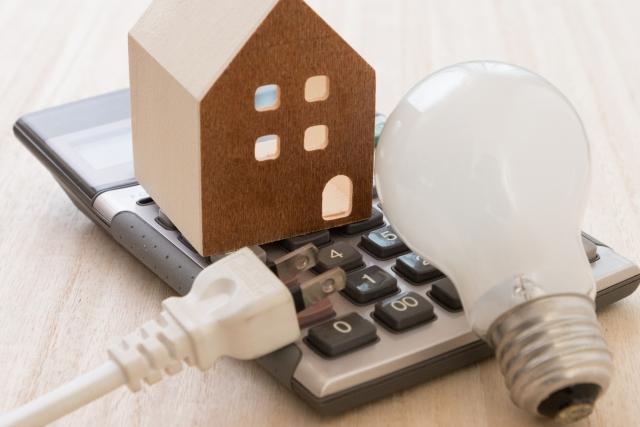 知っておきたい業務用エアコンの電気代を抑える節約術