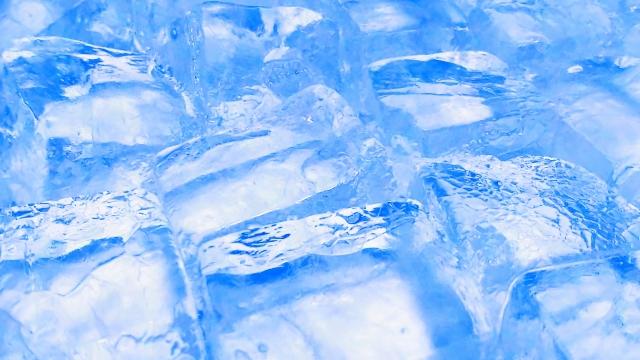 氷蓄熱式空調システムの概要とメリット・デメリット