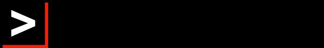 株式会社ルートチーム