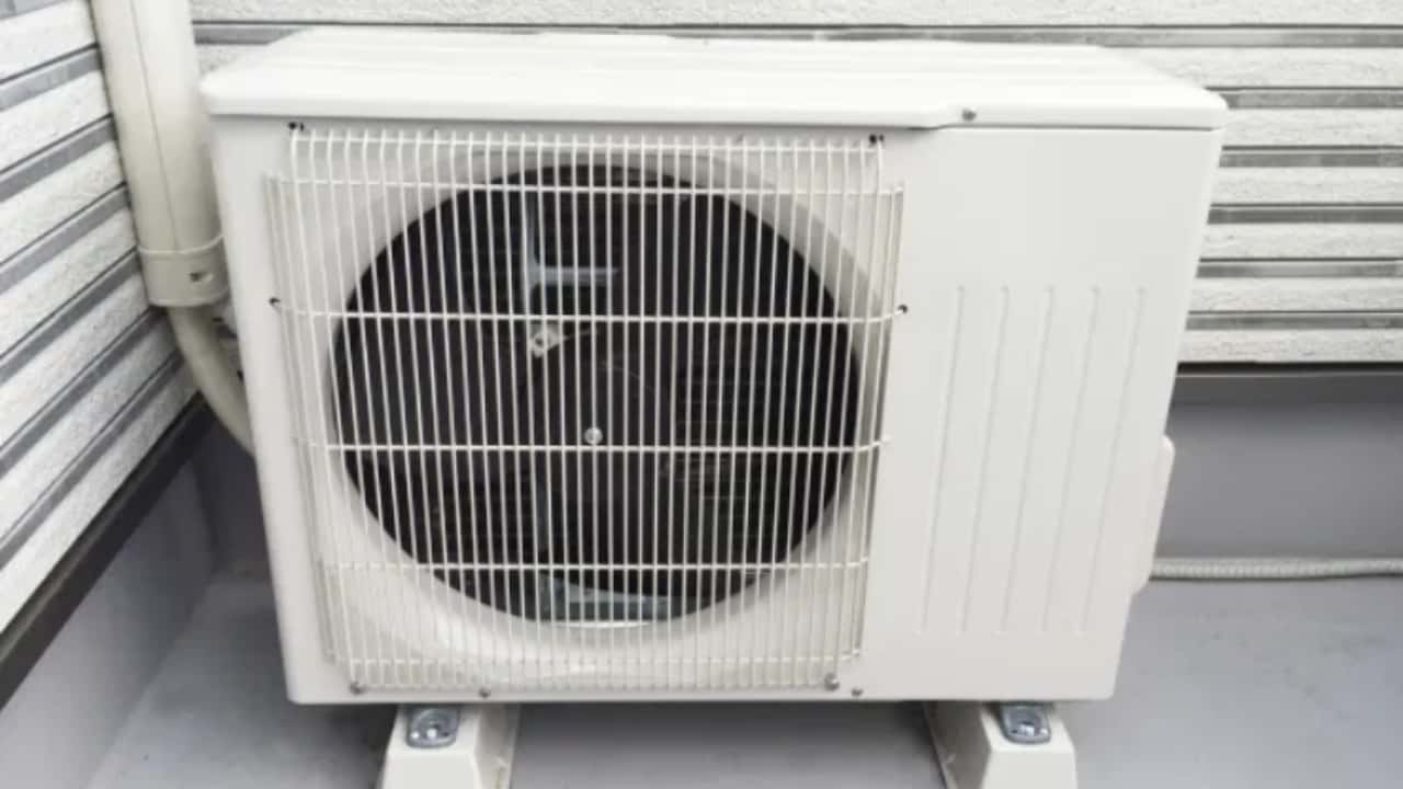 d424be700fa831e0212b0455b9d1bb5a - 業務用エアコンの室外機故障時に室外機だけの交換ができない理由