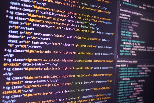 データベース構築でミスが起こりやすい3つのケースと対策方法