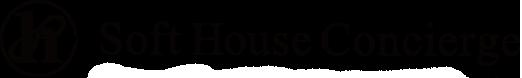株式会社Soft House Concierge