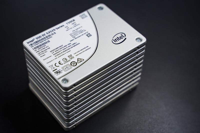 unific5151896 TP V4 - システム運用で必要なログ管理システムを活用する4つのメリット