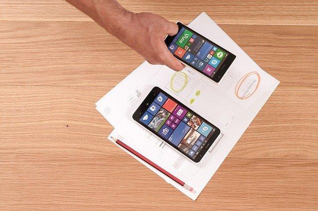 ux 789160 640 - アプリ開発で必須の要件定義書を書く際の4つのポイント