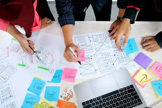 システム開発で失敗しないミスを減らす設計書の書き方