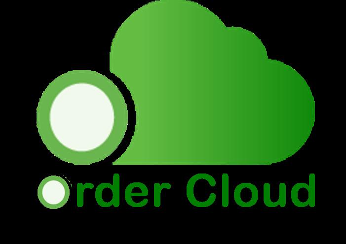 Order Cloud