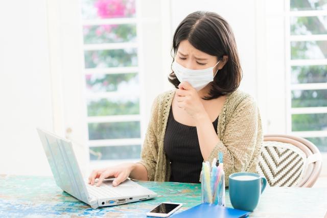 4097711 s - 社内で新型コロナウイルス濃厚接触者が出た場合の対応手順