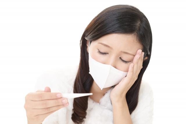 4747818 s - 社内で新型コロナウイルス感染者が出た場合の対応手順