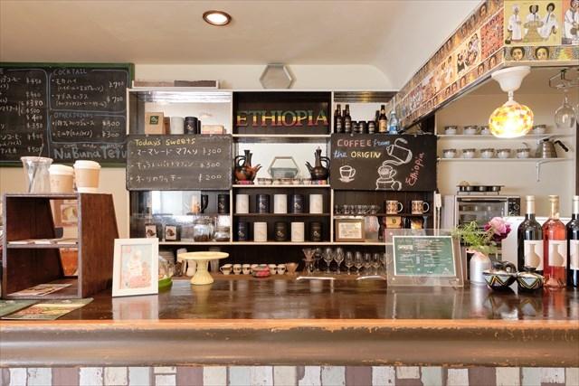 飲食店がイメージ向上にLED照明を設置する5つのメリット