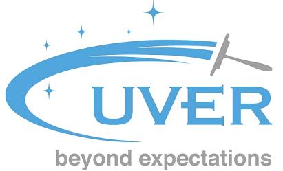 株式会社UVER