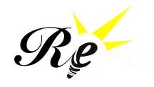 株式会社Re-tec