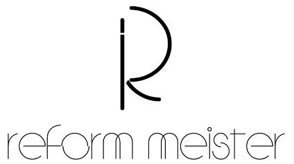 株式会社Rマイスター