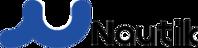 株式会社Nautik