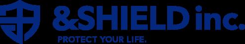 保護中: 株式会社AND SHIELD