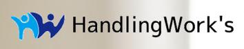 合同会社ハンドリングワークス