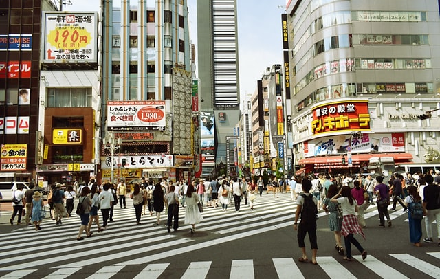 chris barbalis GD0VGGb75iU unsplash - 賃貸物件退去後の原状回復における「東京ルール」とは?