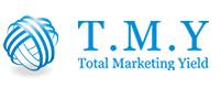 株式会社T.M.Y