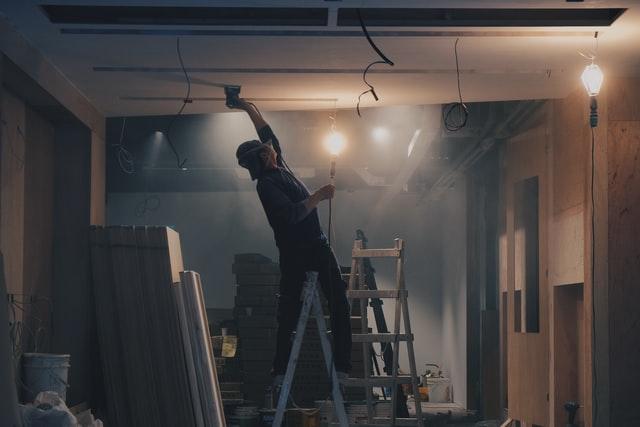 henry co 3coKbdfnAFg unsplash - 原状回復の工事期間の目安と適切な工事依頼のタイミング